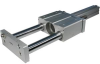 CXTM, Platform Cylinder, Slide Bearing