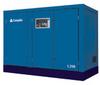 CompAir Air Compressor -- L-Series Rotary Screw