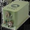 Tactical Land Inertial Navigation System -- ADVANS LYRA
