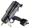 Glue Gun,Hot Melt,600 Watt,9 3/4 In. -- 21R546