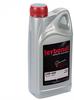 LEYBONOL PFPE Oil -- LVO 420