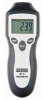 Tachometer, Photo -- AT-6