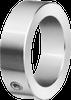 Steel Shaft Collars - Image