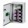 Modular AC Surge Protection Device -- PV PLUS Series -Image