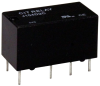 Signal Relays, Up to 2 Amps -- 2449-J104D2C3VDC.20S-ND -Image
