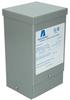 Buck-Boost transformer Acme Electric T181059 -Image