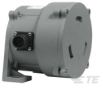 Tilt Sensors & Inclinometers -- 04-1044-0088 -Image
