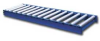 HEAVY DUTY CONVEYORS -- H190-SRM4524-10
