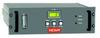 Process Analyzer for Hydrogen -- Model 430RM