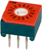 DIP Switches -- CKN6175-ND -Image