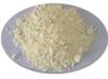 Samarium Oxide - Image