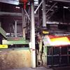 Furnace Feeder - Image