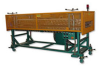Inline Annealing Table