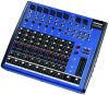 10 Ch MDR Series Mixer -- 29960