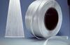 Woven Polyester Strap -- polycord
