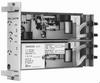 Electropneumatic Converter -- Type 6102 - Image