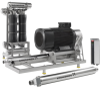 Seawater and Brackish Water Desalination Pumps -- BMEX - Image