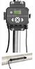 AT6-C1-CR10-12IN-2-1AAT01E-0 - GE Panemetrics AT600 Transit-Time Ultrasonic Flowmeter, for Pipes 4