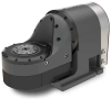 CNC Rotaries & Indexers: Rotary Tables -- TRT100