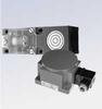 Inductive Proximity Sensor -- 300-42 - Image