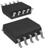 PMIC - LED Drivers -- NCL30170ADR2GOSTR-ND -Image