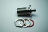 RF Coaxial Adapter -- 5212-462 - Image