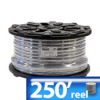 CONTROL CABLE 250ft 16AWG 18-COND FLEXIBLE UNSHIELDED -- V50212-250