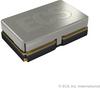Oscillator XO 32.768KHZ CMOS SMD -- ECS-327SMO-TR - Image