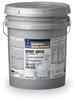 Setfast® Acrylic Aisle Marking Paint -Image