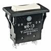 Rocker Switches -- 360-1523-ND - Image