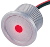 Metal Line Switch -- Indicator M 16 - Image
