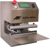 AccuSeal 8000 -- 4049-50