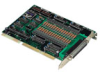Isolated Digital Input Board -- PI-32RL(PC)
