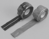 Sealing and Dielectric Compound-Roll Form -- 604319-1