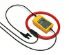 i2000 flex AC Current Clamp