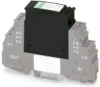 Surge Protection Connector - PT 1X2-24AC-ST - 2856058 -- 2856058