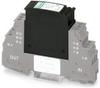 Surge Protection Connector -- PT 1X2- 5DC-ST - 2856016 - Image