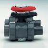 + GF + True-Union Ball Valves 546 Series -- 20631 - Image