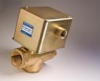 General Purpose 2-Way Direct Acting Solenoid Valves -- SV84 Series