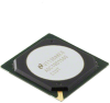 Data Acquisition - Analog to Digital Converters (ADC) -- 296-41534-5-ND - Image