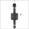 Multi-Point Level Switch -- LSP-800 Series