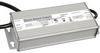 LED Drivers -- 1121-1582-ND -Image