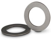 Axial Thrust Washers - Metric -- BTHBNGMAS100135 -Image