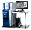 Scanning Electron Microscope -- FlexSEM 1000