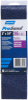 Norton ProSand ZA Coarse Cloth Portable Belt - 07660768234 -- 07660768234 -Image