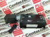 UTC FIRE & SECURITY COMPANY DT1810 ( VIDEO TRANSMITTER ) -Image