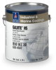 low VOC Solvent Based Acrylic Coating -- Galvite™ HS