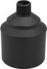 ARK30 Ultrasonic Airducer® Transducer - Image