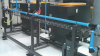 Compressed Air Piping -- SmartPipeXL™ -Image