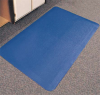 Anti-Fatigue Kitchen Mats: Textured Surface